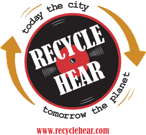 Recycle-Hear---S.F